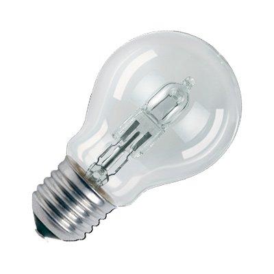Osram Halogenlampe ECO CLASSIC A 64547 ECO A