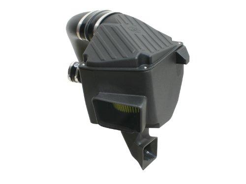aFe 75-80932-0 Pro Guard 7 MagnumForce Stage 2 SI Air Intake System