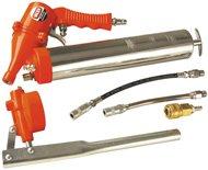 pistola-manuale-e-pneumatica-per-ingrassaggio-valex