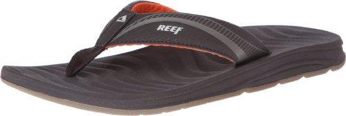 Reef Men'S Phantom Flight Flip Flop front-39173