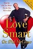 Love Smart (0743285263) by Phillip C. McGraw
