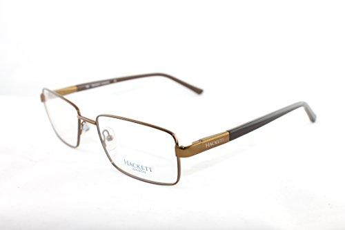 new-hackett-london-bespoke-brown-metal-frame-square-design-modhek1090
