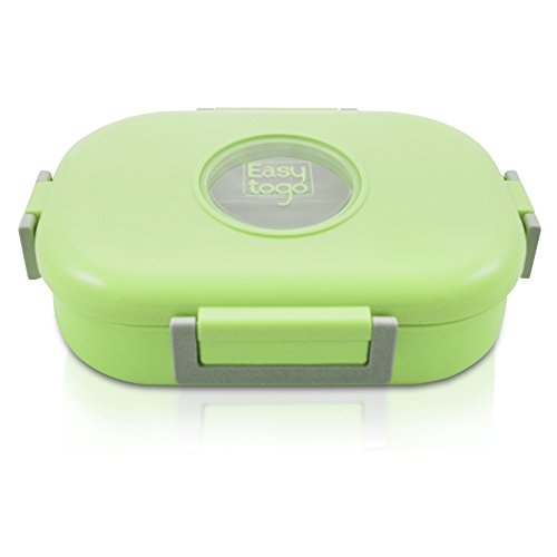 What Are The Best Containers That Stay Insulated To Send Hot Food - Compact grill containers