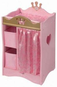 zapf 803660 baby born kleiderschrank spielzeug. Black Bedroom Furniture Sets. Home Design Ideas