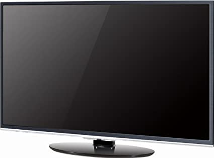 I-Grasp-32L31F-32-inch-Full-HD-LED-TV