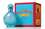 Britney Spears CIRCUS FANTASY eau de perfume spray 50ml