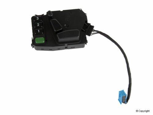 Genuine 20354500107C45 Turn Signal Switch