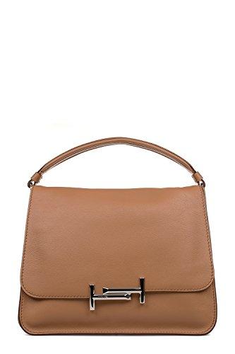 tods-damen-xbwamuy0300tics018-braun-leder-handtaschen