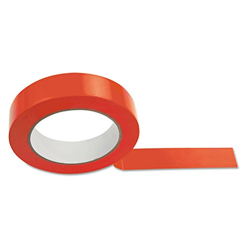 Floor-Tape-1-x-36-yds-Red