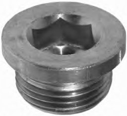 3rg-industrial-83004-tapon-carter-20x15