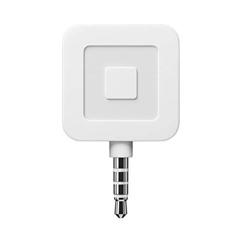 Square-Credit-Card-Reader-2014-with-10-Dollar-Account-Credit