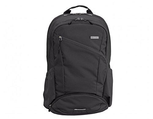 stm-impulse-backpack-for-15-inch-laptop-black