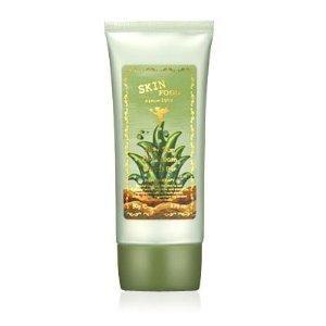 skinfood-aloe-sunscreen-bb-cream-2-natural-skin-spf20-pa-uv-protection-50g-by-skin-food