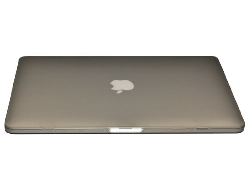 retina macbook pro case 15-2699210