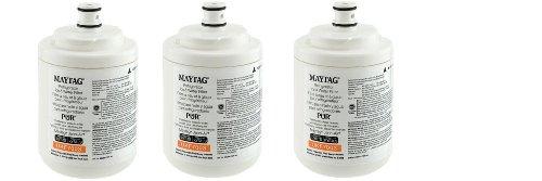 maytag-ukf7003axx-puriclean-lot-de-3-filtres-a-eau-pour-refrigerateur