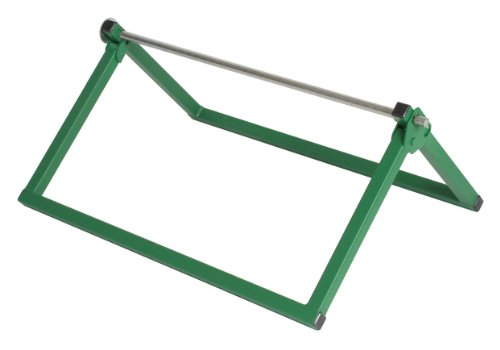 Greenlee 9520 Data Cable Caddy (Greenlee Tool Caddy compare prices)