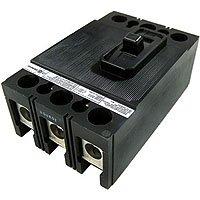 Siemens Qj23B225 225-Amp Three Pole 240-Volt 10Kiac Breaker