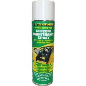 2-x-nylon-y-goma-silicona-lubricante-multiusos-spray-500-ml-lata-de-aerosol