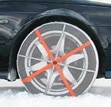 砂地 エアージャッキ 車 おすすめ 人気 ぬかるみ 4.2t対応 【送料無料】 雪 ◇RB-EXJA 脱出 の排気ガスを使って ジャッキアップ 簡単 カー用品