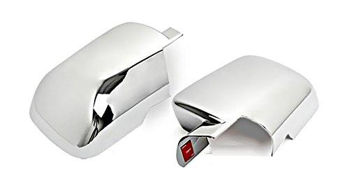 maxmate-04-13-nissan-titan-05-12-armada-chrome-mirror-cover