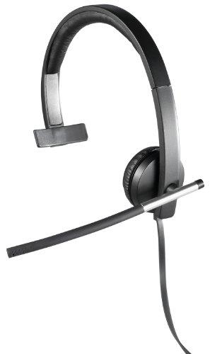 Logitech 981-000513 Headset