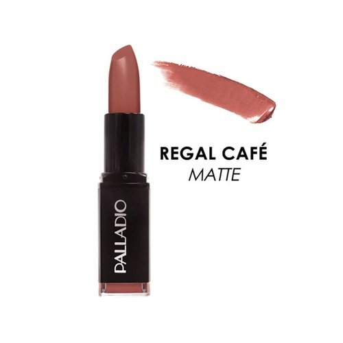palladio-herbal-matte-lipstick-regal-cafe