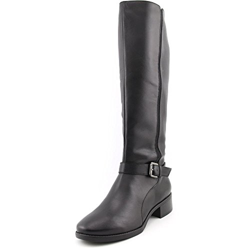 easy-spirit-nadette-femmes-us-10-noir-botte