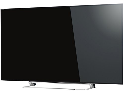 TOSHIBA 65V型 4K 液晶テレビ REGZA 65Z10X