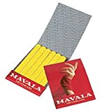 Mavala Accessory Mini Emery Boards (pocket file) 1 pc - 90614