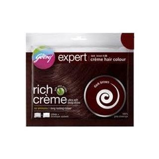 godrej-expert-rich-creme-hair-colour-dark-brown-pack-of-5
