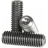 M4X12 SOCKET SET SCREW PACK OF 50