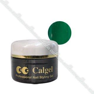 カルジェル グリーン 4g CGGR01S 正規代理店品