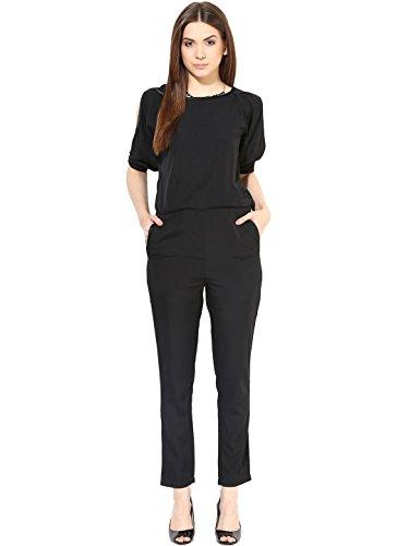 Black-long-Jumpsuit