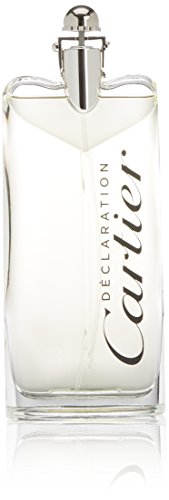 Cartier Declaration eau de toilette 150 ml vapo