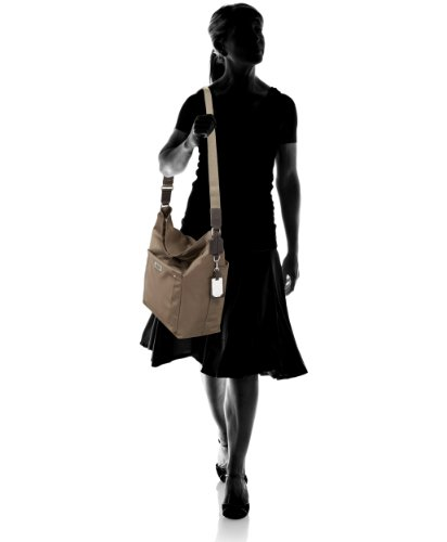Tumi Voyageur系列 Venice 女式休闲挎包图片