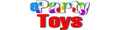 Epartytoys
