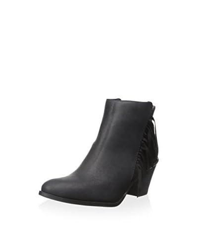 Bucco Women's Blayze Boot