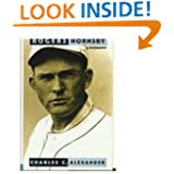 Rogers Hornsby: A Biography