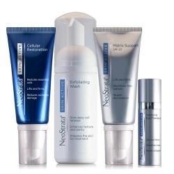 NeoStrata Skin Active Comprehensive Anti-Aging
