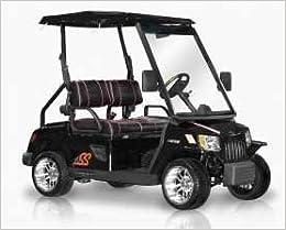 ez go starter generator wiring diagram images yamaha g1 golf cart engine car interior design