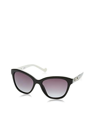Liu Jo Gafas de Sol 613S_1-55 Negro