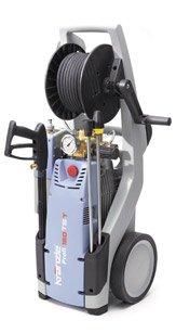Kraenzle-195-tst-Profil-Waschen-Maschine-zu-kalt