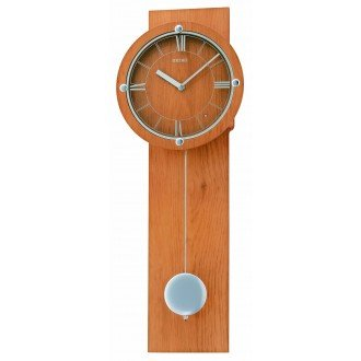 Pendulum Wall Clocks Wall Clock Ideas
