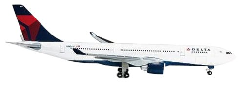 herpa-modellino-aereo-delta-air-lines-airbus-a330-200-scala-1500