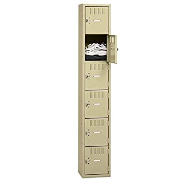 TNNBS6121812ASD - Box Compartments