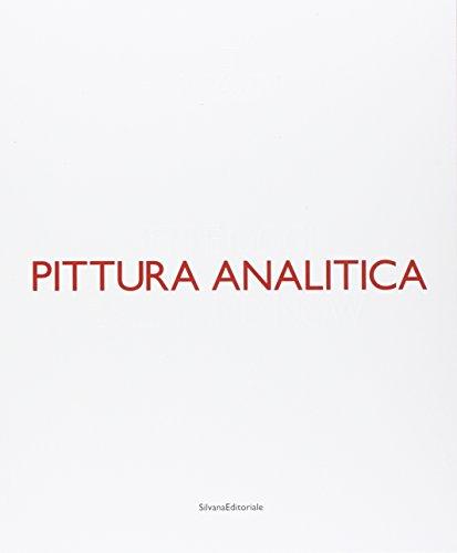 pittura-analitica-ieri-e-oggi-then-and-now