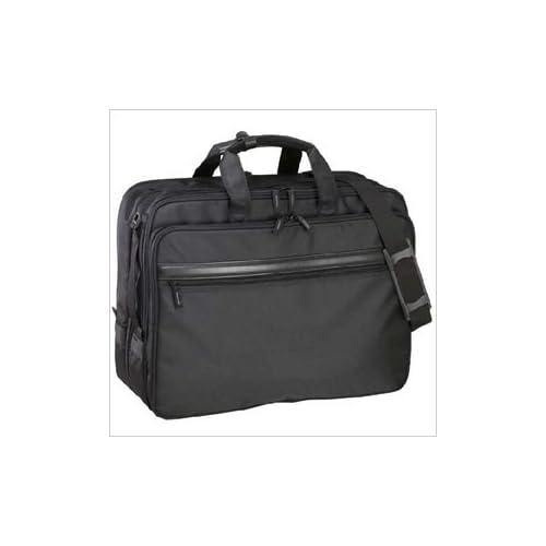 ビジネスバッグ メンズ 紳士用 鞄 カバン かばん ビジネス バッグジャーメイン・ギア(GERMANE GEAR)ブリーフケース メンズ BAG-31064 通勤