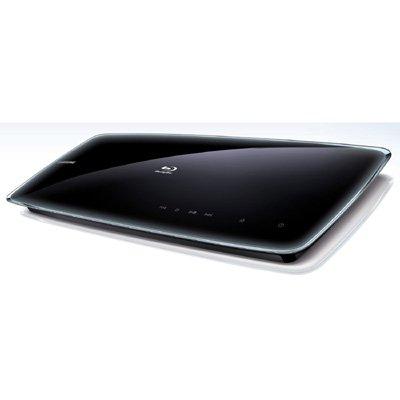 Купить samsung bd-p4600 в нижнем новгороде с доставкой в интернет-магазине mediamarkt: blu-ray плеер samsung bd-p4600