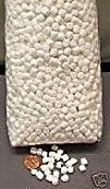 Mini Dehydrated Marshmallows 12 Oz