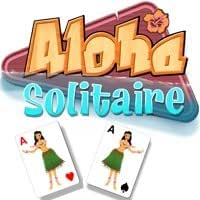Aloha Solitaire [Download]